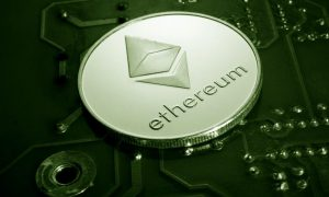 Analyst on Ethereum - 'This is when ETH, altcoins will surge again'