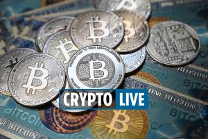 Crypto updates – Biden cryptocurrency executive order set to tighten rules on Bitcoin and others